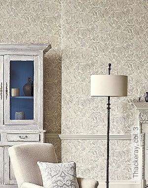 Preis:98,00 EUR - Kollektion(en): - Wohnzimmer