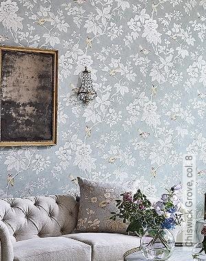 Preis:107,00 EUR - Kollektion(en): - Wohnzimmer