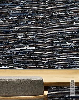 Preis:223,23 EUR - Kollektion(en): - Wohnzimmer