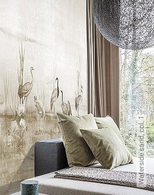 Preis:146,00 EUR - Kollektion(en): - Wohnzimmer