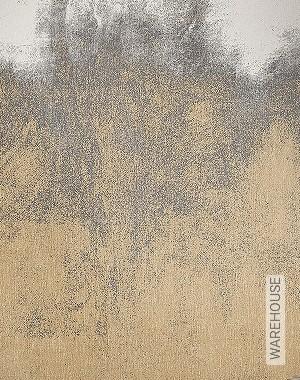 Preis:213,80 EUR - Kollektion(en): - Wohnzimmer