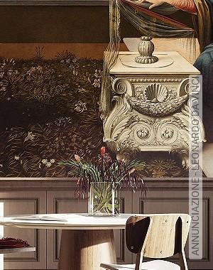 Preis:109,00 EUR - Kollektion(en): - Wohnzimmer