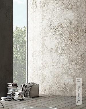 Preis:101,75 EUR - Kollektion(en): - Wohnzimmer