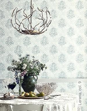 Preis:108,00 EUR - Kollektion(en): - Wohnzimmer