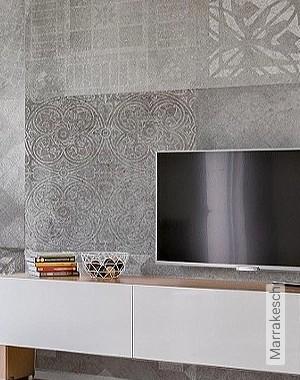 Preis:587,50 EUR - Kollektion(en): - Wohnzimmer