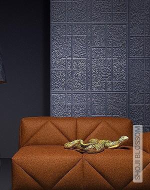 Preis:340,20 EUR - Kollektion(en): - Wohnzimmer