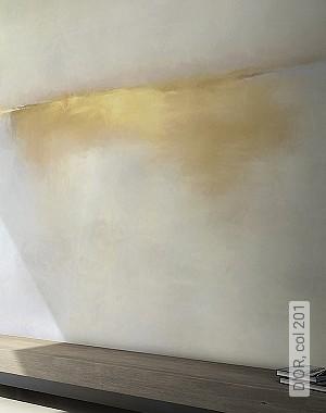 Preis:101,75 EUR - Kollektion(en): - FotoTapete - Wohnzimmer