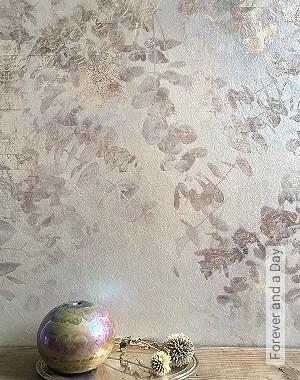 Preis:88,00 EUR - Kollektion(en): - Wohnzimmer