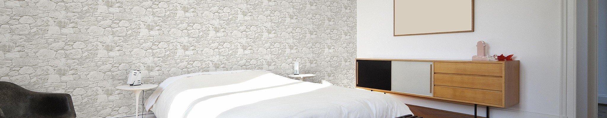 stein naturstein hellbraun tapeten lust auf was. Black Bedroom Furniture Sets. Home Design Ideas