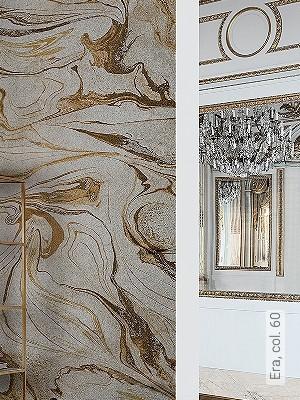 Preis:348,00 EUR - Kollektion(en): - FlurTapeten - NEUE Tapeten