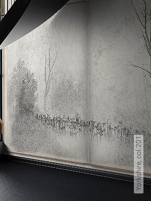 Preis:101,75 EUR - Kollektion(en): - FlurTapeten - NEUE Tapeten