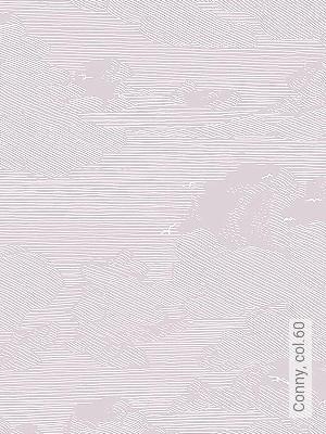 Preis:54,50 EUR - Kollektion(en): - FlurTapeten