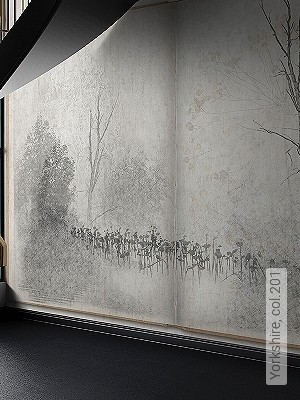 Preis:101,75 EUR - Kollektion(en): - FotoTapete - FlurTapeten
