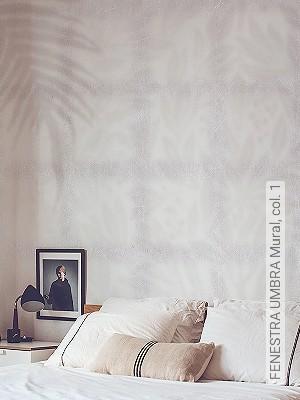 Preis:495,19 EUR - Kollektion(en): - FotoTapete - Schlafzimmer