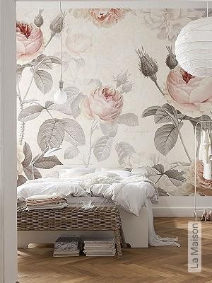Preis:119,90 EUR - Kollektion(en): - FotoTapete - Schlafzimmer