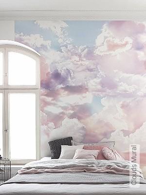 Preis:144,90 EUR - Kollektion(en): - FotoTapete - Schlafzimmer