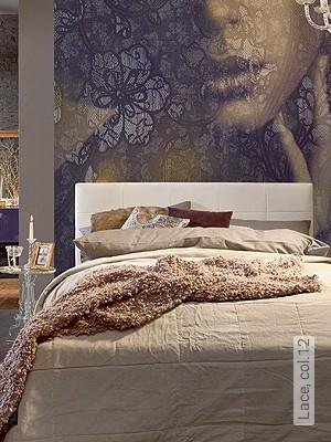 Preis:79,95 EUR - Kollektion(en): - FotoTapete - Schlafzimmer