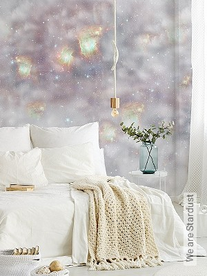Preis:88,00 EUR - Kollektion(en): - FotoTapete - Schlafzimmer