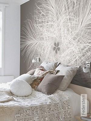 Preis:93,52 EUR - Kollektion(en): - FotoTapete - Schlafzimmer