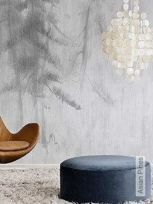 Preis:378,30 EUR - Kollektion(en): - FotoTapete - Schlafzimmer
