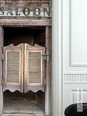 Preis:69,00 EUR - Kollektion(en): - FotoTapete - Türtapeten