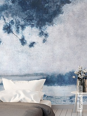 Preis:632,00 EUR - Kollektion(en): - Schlafzimmer - NEUE Tapeten