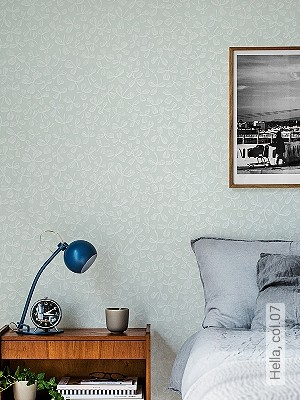 Preis:95,50 EUR - Kollektion(en): - Schlafzimmer - NEUE Tapeten