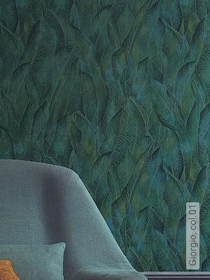 Preis:94,10 EUR - Kollektion(en): - Schlafzimmer - NEUE Tapeten
