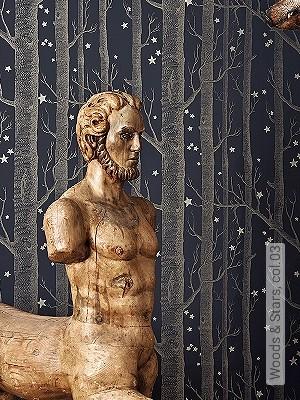 Preis:107,00 EUR - Kollektion(en): - Schlafzimmer - NEUE Tapeten