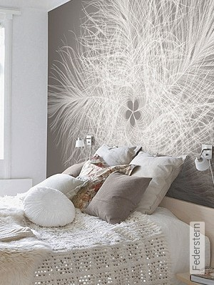 Preis:93,52 EUR - Kollektion(en): - Schlafzimmer - NEUE Tapeten