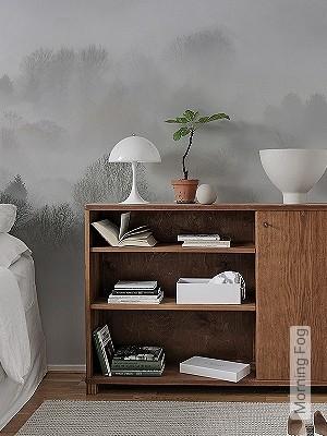 Preis:310,00 EUR - Kollektion(en): - Schlafzimmer - NEUE Tapeten