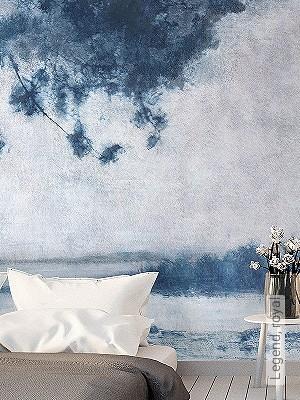 Preis:632,00 EUR - Kollektion(en): - Schlafzimmer