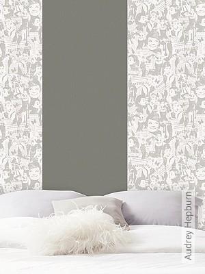 Preis:49,00 EUR - Kollektion(en): - Schlafzimmer
