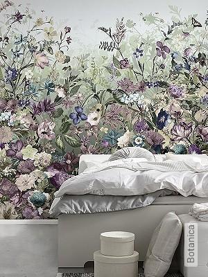 Preis:119,90 EUR - Kollektion(en): - Schlafzimmer