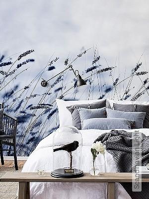 schlafzimmer tapeten trends 2019 tapeten lust auf was neues. Black Bedroom Furniture Sets. Home Design Ideas