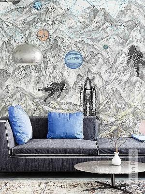 Preis:378,30 EUR - Kollektion(en): - Schlafzimmer