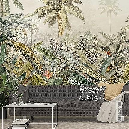 Preis:119,90 EUR - Kollektion(en): - Florale Muster