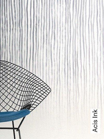 Acis-Ink-Streifen-Moderne-Muster-Anthrazit-Weiß-Perlmutt
