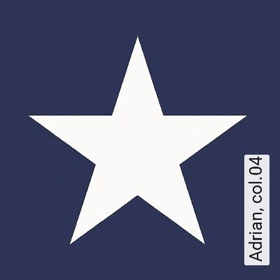 Adrian,-col.04-Sterne-KinderTapeten-Blau-Weiß