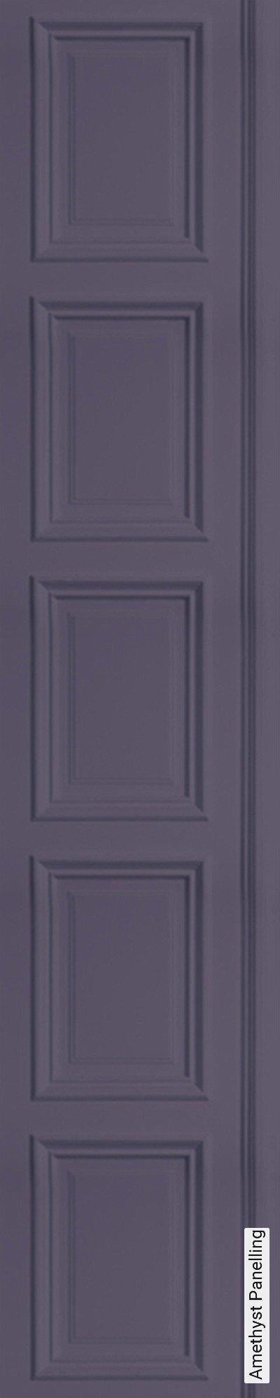 Amethyst-Panelling-Vertäfelung-3D-Tapeten-tromp-l