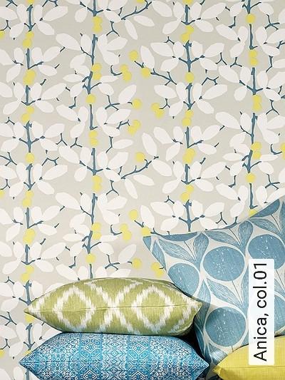 Anica,-col.01-Blätter-Äste-Florale-Muster