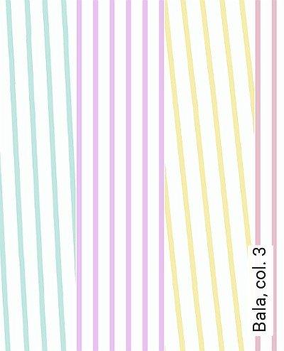 Bala,-col.-3-Streifen-Linie-Moderne-Muster-Multicolor