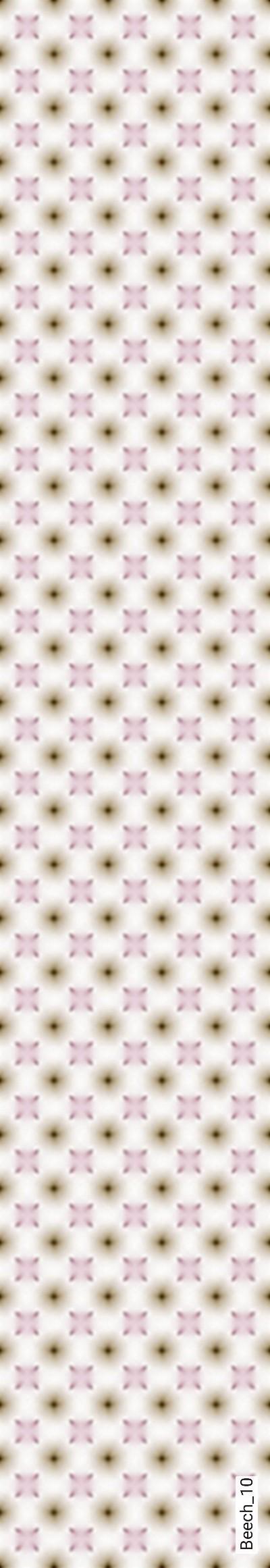 Beech_10-Formen-Moderne-Muster-Rot-Braun-Weiß