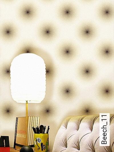 Beech_11-Formen-Moderne-Muster-Lila-Grau-Creme
