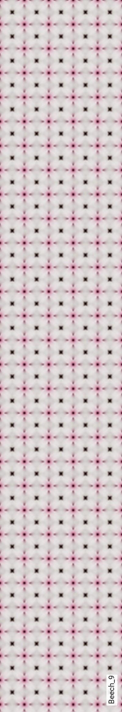 Beech_9-Formen-Moderne-Muster-Rot-Weiß