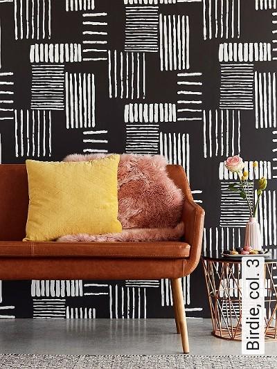 Birdie,-col.-3-Streifen-Linie-Moderne-Muster-Grafische-Muster-Schwarz-Weiß