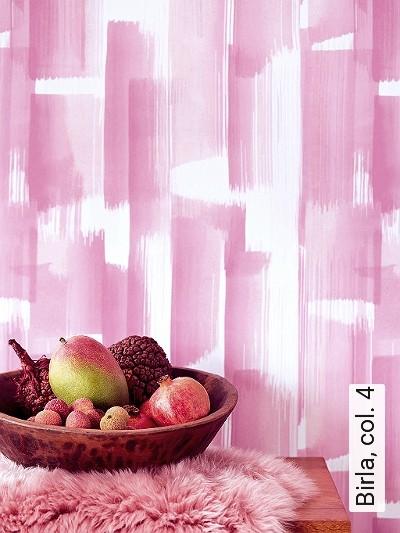 Birla,-col.-4-Aquarell-Moderne-Muster-Rosa-Weiß