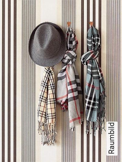 Birte,-col.-1-Streifen-Linie-Moderne-Muster-Schwarz-Weiß-Creme