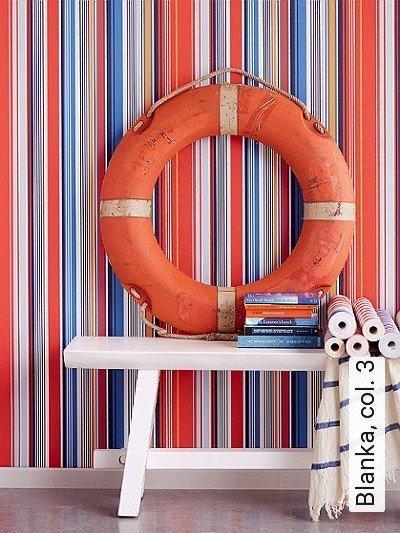 Blanka,-col.-3-Streifen-Linie-Moderne-Muster-Multicolor