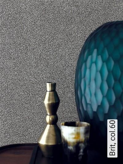 Brit,-col.60-Gitter-Punkte-20-50er-Jugendstil-Perlenvorhang-Art-Deco-1920er-Jahre